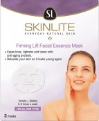 Skinlite Firming Lift Facial Essence Mask Маска-лифтинг