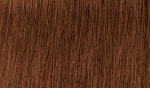 Indola PCC Red & Fashion Permanent Caring Color 6.48 Dark Blonde Copper Chocolate Краска 6.48 Темный русый медный шоколадный