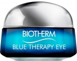 Biotherm Blue Therapy Eye Visible Signs of Aging Repair Антивозврастной крем для глаз