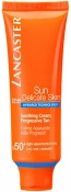 Lancaster Soothing Cream Progressive Tan SPF50+ Крем для лица SPF50+