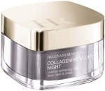 Helena Rubinstein Collagenist V-Lift Night Contour Reshaping Cream Ночной лифтинг-крем