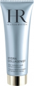 Helena Rubinstein Hydra Collagenist Deep Hydration Mask Увлажняющий маска