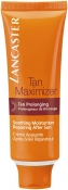 Lancaster Tan Maximize Soothing Moisturizer Repairing After Sun Face Крем после загара для лица
