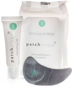 Patchology Energizing Eye Patches Патчи для усталых глаз