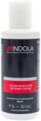 Indola Cream Developer 9% — 30vol Крем-проявитель 9% — 30vol