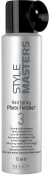 Revlon Professional Style Masters Hairspray Photo Finisher Лак сильной фиксации
