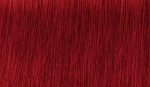 Indola PCC Red & Fashion Permanent Caring Color 8.66x Light Blonde Extra Red Краска 8.66x Светлый русый красный экстра