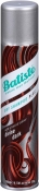 Batiste Hint of Color Dark & Deep Brown Dry Shampoo Сухой шампунь для брюнеток