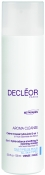 Decleor 3 in 1 Hydra-Radiance Smoothing and Cleansing Mousse Крем-мусс 3 в 1