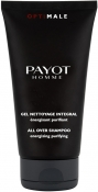 Payot Optimale Gel Nettoyage Integral Шампунь и гель для душа