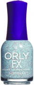 Orly Galaxy FX 820 Milky Way Лак для ногтей