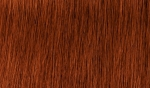 Indola PCC Red & Fashion Permanent Caring Color 6.44 Dark Blonde Intense Copper Краска 6.44 Темный русый интенсивный медный
