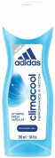Adidas Climacool Shower Gel Woman Климакул Гель для душа