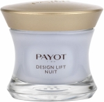 Payot Design Lift Nuit Ночной крем