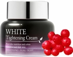 The Skin House White Tightening Cream Крем для сужения пор и выравнивания тона