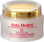 AmaDoris Cellular Day Lift Moisturizer Дневной лифтинг-крем