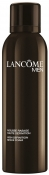 Lancome High Definition Shaving Foam Пена для бритья