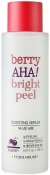 Etude House Berry AHA Bright Peel Boosting Serum Сыворотка с АНА кислотами