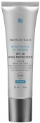 Skinceuticals Brightening UV Defense SPF30 Солнцезащитный крем SPF30