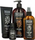 Dream Catcher Shaving Gift Set Набор для бритья
