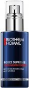 Biotherm Homme Force Supreme Youth Architect Serum Антивозрастная сыворотка
