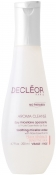 Decleor Soothing Micellar Water Мицеллярная вода