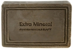 Extra Mineral Pure Mud Soap Грязевое мыло