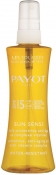 Payot Sun Sensi Protective Anti-Aging Oil SPF15 Солнцезащитное масло SPF15