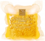 "Beauty Style Golden Brightening Oxygenation CO2 Mask Кислородная маска с ""биозолотом"""