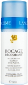Lancome Bocage Gentle Caress Deodorant Roll-On Дезодорант шариковый