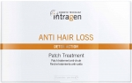 Revlon Professional Intragen Anti Hair Loss Treatment Patch Пластырь против выпадения