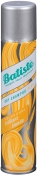 Batiste Hint of Color Light & Blonde Dry Shampoo Сухой шампунь для блондинок