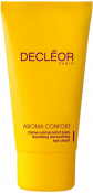 Decleor Aroma Confort Nourishing and Soothing Foot Cream Крем для ног