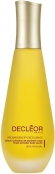 Decleor Aromessence Excellence Youth Activator Body Serum Сыворотка для тела