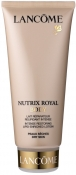 Lancome Nutrix Royal Body Intense Restoring Lipid-Enriched Lotion Молочко для тела