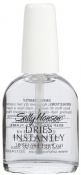 Sally Hansen Dries Instantly Quick Dry Top Coat Верхнее покрытие
