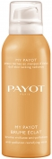 Payot My Payot Anti-Pollution Revivifying Mist Спрей для сияния кожи
