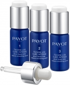 Payot Techni Liss Cure Intense Комплекс против морщин
