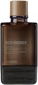The Saem Eco Energy Mild Toner Тонер для мужчин