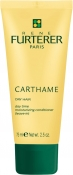 Rene Furterer Carthame Day Time Moisturizing Conditioner Увлажняющий бальзам для волос
