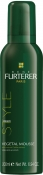 Rene Furterer Mousse Coiffante Stylisante Fixation Forte Мусс для укладки