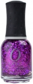ORLY Flash Glam FX 470 Ultraviolet Лак для ногтей