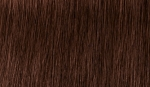 Indola PCC Red & Fashion Permanent Caring Color 5.56 Light Brown Mahogany Red Краска 5.56 Светлый коричневый махагон