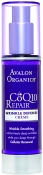 Avalon Organics CoQ10 Repair Wrinkle Defense Creme Дневной крем