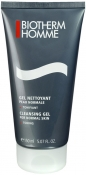 Biotherm Homme Cleansing Gel for Normal Skin Очищающий гель