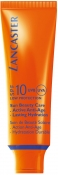 Lancaster Sun Beauty Active Anti-Age Lasting Hydratation SPF10 Увлажняющий крем SPF10
