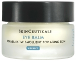 Skinceuticals Eye Balm Бальзам для глаз