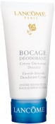 Lancome Bocage Gentle Smooth Deodorant Cream Дезодорант-крем