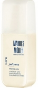 Marlies Moller Express Care Conditioner Spray Кондиционер-спрей
