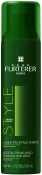 Rene Furterer Style Vegetal Finishing Spray Лечебный лак для волос